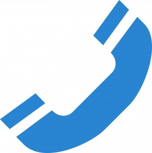 phone-handset-icon GS