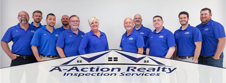 Arlington Texas Professional Home Inspectors