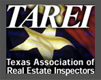 TexasInspectors